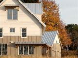 Farmhouse Modular Home Floor Plans 1608 2200 Sq Ft Beautiful Modular Farmhouse Hq Plans