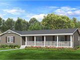 Farmhouse Modular Home Floor Plans 7 Best Images About Homes On Pinterest House Plans Home