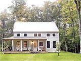 Farmhouse Modular Home Floor Plans Best 25 Small Modular Homes Ideas Only On Pinterest