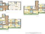 Farmhouse Modular Home Floor Plans Chalet Modular Home Floor Plans Farmhouse Modular Homes