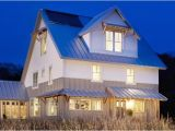 Farmhouse Modular Home Floor Plans Impressive Modular Farmhouse with Floor Plan