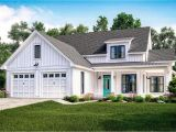 Farmhouse Modular Home Floor Plans Modular Home and Pre Fab House Plans Architectural Designs