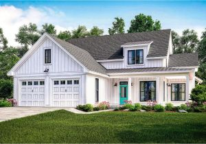 Farmhouse Modular Home Floor Plans Modular Home and Pre Fab House Plans Architectural Designs