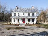 Farmhouse Modular Home Floor Plans New World Home Oldwick Nj Signature Building Systems