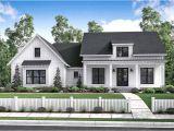 Farmhouse Style Home Plans Farmhouse Style House Plan 3 Beds 2 00 Baths 2077 Sq Ft
