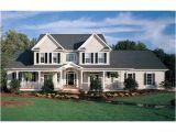 Farmhouse Style Home Plans Farmhouse Style House Plans Smalltowndjs Com