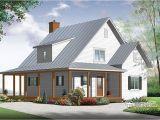 Farmhouse Style Home Plans New Beautiful Small Modern Farmhouse Cottage