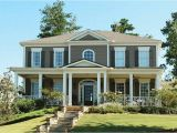 Federal Colonial Home Plans Best 25 Federal Style House Ideas On Pinterest House
