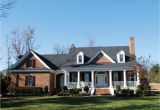 Federal Style Home Plans Federal Adam Style House Plans Federal Style Homes