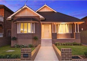 Federation Home Plans Federation Home House Plans by Design