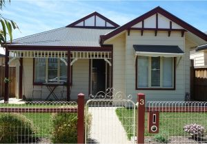 Federation Home Plans Federation Style Home Builder Perth Home Design and Style