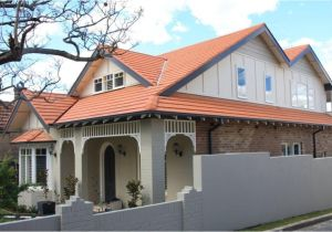 Federation Home Plans Federation Style Home Designs House Design Plans