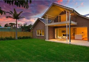 Federation Home Plans Federation Style House Plans Small Federal Style House
