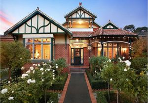Federation Home Plans Queenslander Style Homes In Usa Federation Style Home