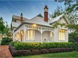 Federation Style Home Plans Federation Style House Plans Australia