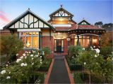 Federation Style Home Plans Queenslander Style Homes In Usa Federation Style Home