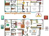 Feng Shui Home Plans Bedroom Feng Ideas Bedroom Feng Shui Small Bedroom