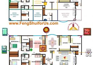 Feng Shui Home Plans Bedroom Feng Ideas Bedroom Feng Shui Small Bedroom