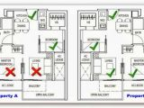 Feng Shui Home Plans Feng Shui House Layout 50 Feng Shui House Architecture