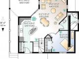 Feng Shui Home Plans Feng Shui House Plans House Plans Home Designs