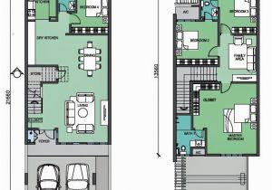 Feng Shui Home Plans Floor Plan Feng Shui December 2013