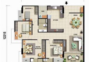 Feng Shui Home Plans Master Bedroom Feng Shui Bedroom Furniture High Resolution