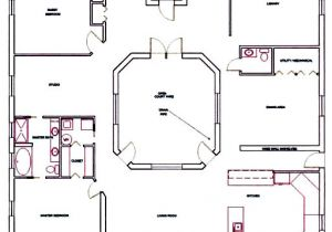 Feng Shui Home Plans Ruhiser Feng Shui Hizmetler