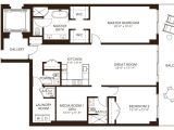 Fernbrook Homes Floor Plans Floorplans Fernbrook Homes