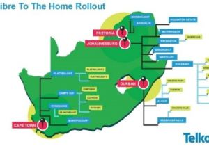 Fibre to the Home Plans Telkom S Fibre to the Home Plans Itweb Africa