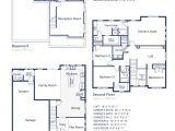 Fieldstone Homes Floor Plans Albion Fieldstone Homes Utah Home Builder New Homes