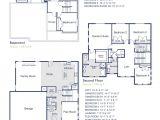 Fieldstone Homes Floor Plans Fieldstone Homes Floor Plans Carpet Review
