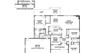 Fieldstone Homes Floor Plans Fieldstone Homes Floor Plans Luxury Ranch House Plans