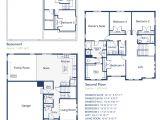 Fieldstone Homes Floor Plans Fieldstone Homes Utah Floor Plans House Design Plans