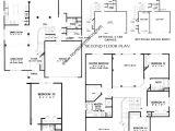 Fieldstone Homes Floor Plans Fieldstone Model In the Remington Crossing Subdivision In