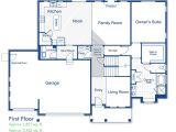 Fieldstone Homes Floor Plans Home for Sale Lehi Utah Fieldstone Homes