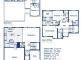 Fieldstone Homes Floor Plans Homes for Sale In Saratoga Springs Fieldstone Homes