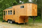 Fifth Wheel Tiny Home Plans 5th Wheel Mississippi Tiny House