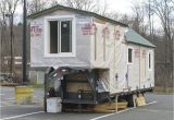 Fifth Wheel Tiny Home Plans College Senior Building 5th Wheel Tiny House