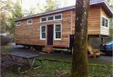 Fifth Wheel Tiny Home Plans Tiny House Plans for 5th Wheel Trailer
