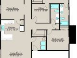 Find Floor Plans for My House Online Find Floor Plans for A House