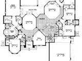 Find Floor Plans for My House Online Find Your Dream Home Floor Plans Online