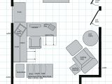 Find Floor Plans for My House Online the 29 Trending Images Of Find Floor Plans for My House