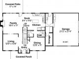 Find Floor Plans for My House Online Unique Create Free Floor Plans for Homes New Home Plans