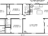 Find Floor Plans Of Home 20 X 60 Homes Floor Plans Google Search Small House