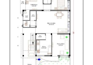 Find Floor Plans Of Home Duplex House Plans for 30×60 Site Google Search Chhaya