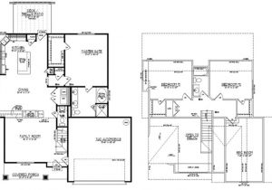 Find Floor Plans Of Home Find Floor Plans Of My House Home Design and Style