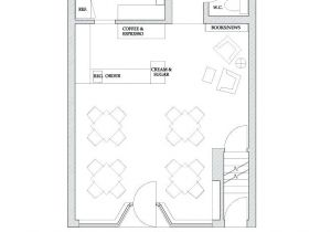 Find Floor Plans Of Home Find original Floor Plans House