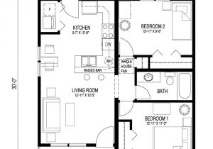 Find Floor Plans Of Home House Plans 1 Story Fresh Find Out Full Gallery Of New