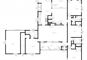 Find Floor Plans Of Home How Do You Find Floor Plans On An Existing Home