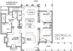 Find Floor Plans Of Home Open Floorplans Large House Find House Plans